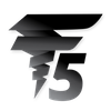 F5 Web Development, LLC Logo
